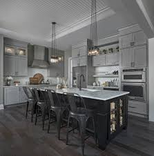 ksi designer shares cabinetry design strategy behind arteva homes