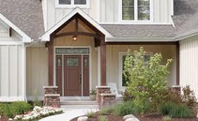 Bayer Built Exterior Doors Exterior Doors Country Lumber