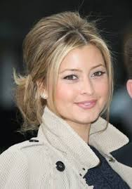 Who Is Holly Valance Holly Valance In Doa Dead Or Alive M O V I E S Pinterest