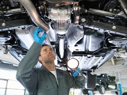 car suspension repair re thinking lean in the automotive industry