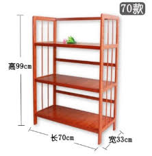 Colorful Bookcases Compare Prices On Colorful Bookcases Online Shopping Buy Low