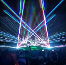 Pretty Lights Music Event Review Pretty Lights At Aragon Ballroom U0026 Concord Music H