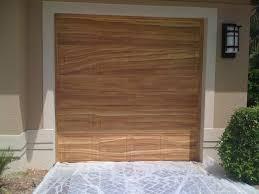 faux wood garage doors latest door stair design image of original faux wood garage doors