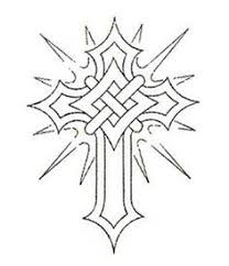 celtic crosses u2026 ireland u0026 saint patrick u0027s day pinterest