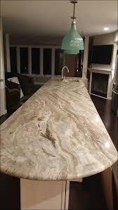 Kitchen Countertops Cost Per Square Foot - kitchen countertops for sale how to install granite countertops
