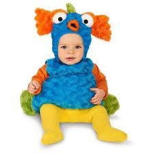 Manatee Halloween Costume 18 24 Months Baby Halloween Costumes Target
