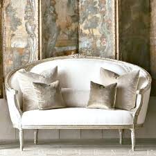 country sofas and loveseats country sofas and loveseats country plaid sofas loveseats sushil