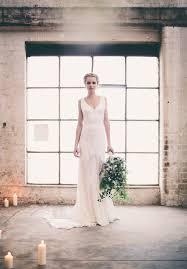 hello wedding dress hello may one day bridal