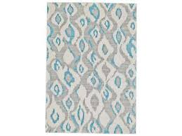 feizy rugs harlow collection luxedecor