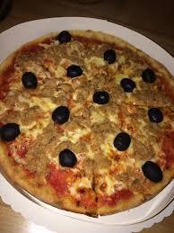 sterneküche stuttgart pizzeria vesuvio 18 reviews pizza wiener str 111 stuttgart