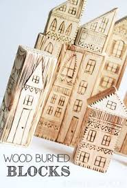 easy wood burning projects wood burning projects easy diy