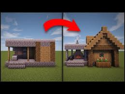 Minecraft How To Make Bathroom Minecraft Tutorial How To Make A Minecraft Pinterest