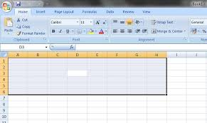 vba excel select and activate cells activate