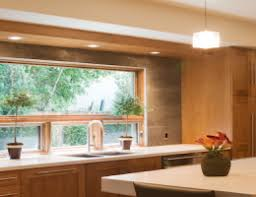 Legrand Adorne Under Cabinet by Legrand Adorne Under Cabinet Lighting System Pro Remodeler