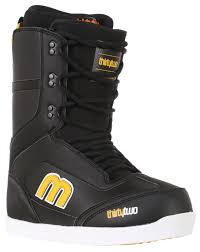 youth motorcycle boots 32 thirty two lo cut snowboard boots mens