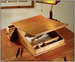 lap desk woodworking plans hostgarcia