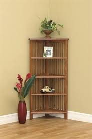 Mission Bookcase Plans Bookcase Arts And Crafts Mission Quarter Sawn White Oak