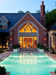 40 plantation home designs historical contemporary ashland belle