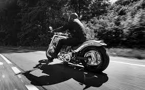 cvr motorcycle forside motorcycle garage