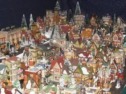 department 56 dickens dept 56 dickens city displays