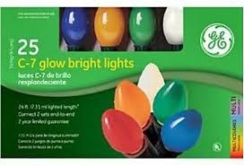nicolas c7 opaque multi color lights creations