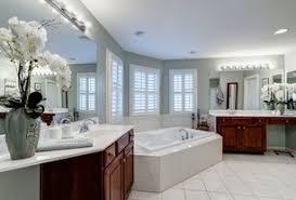 master bathroom designs pictures stunning master bathroom design h92 for your home design style