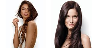 12 hair care and styling tips for damaged hair