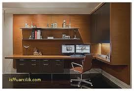 Alternative Desk Ideas Dresser Beautiful Corner Dresser Drawers Corner Dresser Drawers