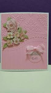 208 best free embossing folder ideas for birthday cards images on
