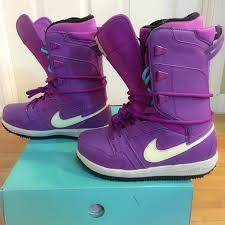 womens size 11 snowboard boots 50 nike shoes s nike vapen snowboarding boots from