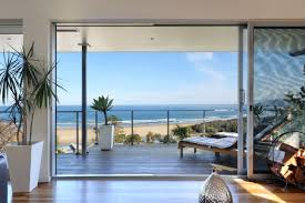 blue salt gerroa luxury holiday house accommodation in gerroa