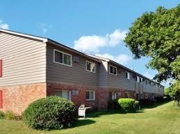 2 Bedroom Homes Autumn Ridge Apartments Rentals Grand Rapids Mi Apartments Com