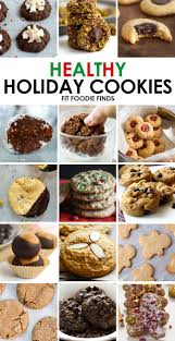 143 best images about christmas food recipes on pinterest