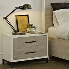 nightstand charging station on hayneedle nightstand with