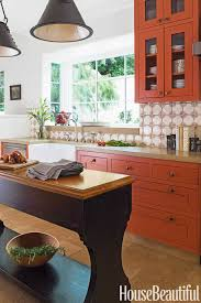 Interior Designs Of Kitchen by 2017 Color Trends Interior Designer Paint Color Predictions For