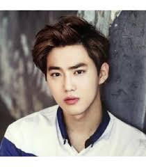 google model rambut laki laki gaya rambut pria korea https www bestmagz id gaya model rambut
