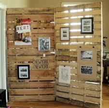 Room Dividers Diy by Room Divider Ideas 12 Simple Creative Diy Solutions