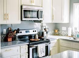 kitchen kitchen light fixtures mid century modern kitchen