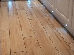wood effect ceramic tile flooring all about ceramic