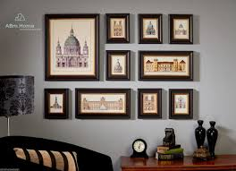 Wall Frame Ideas Safetylightapp