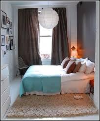 kleines schlafzimmer einrichten kleines schlafzimmer einrichten ikea schlafzimmer house und