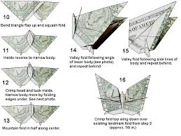 Step By Step Origami For - free origami diagrams learn how to make origami