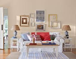 Country Livingroom by Amusing Country Living Room Wall Decor Ideas Modern Country Living