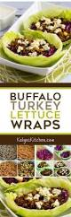 best 20 turkey lettuce wraps ideas on pinterest ground turkey