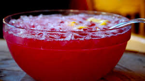punch bowl make the punch bowl your party centerpiece wrkf