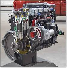 2000 dodge cummins problems cummins 5 9 liter and 6 7 liter inline six cylinder diesel engines