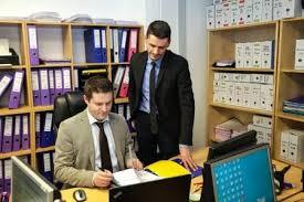 bureau comptable cabinet d expertise comptable commissariat aux comptes