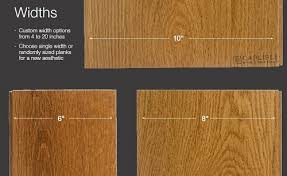hardwood flooring cleat sizes carpet vidalondon