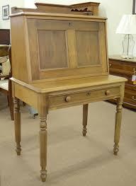 Plantation Desk Furniture