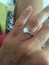 palladium wedding rings pros and cons moissanite pros and cons